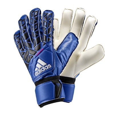 Adidas ACE Fingersace REPLIQUE (AZ3685)