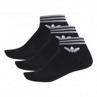 Adidas TREFOIL ANK STR (AZ5523)