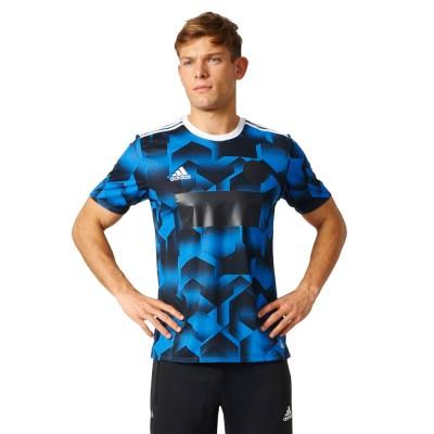 Adidas TANX PL JSY (AZ9722)
