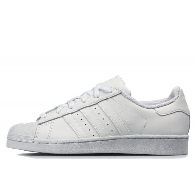 Adidas SUPERSTAR FOUNDATION J (B23641)