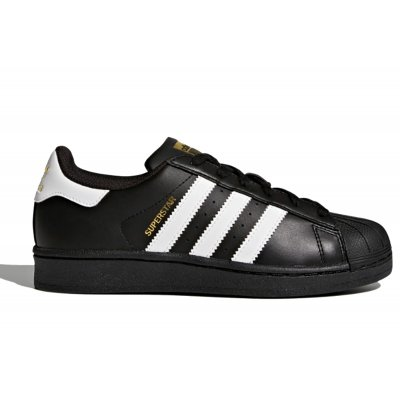Adidas Superstar J (B23642)