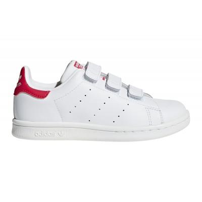 Adidas STAN SMITH CF C (B32706)