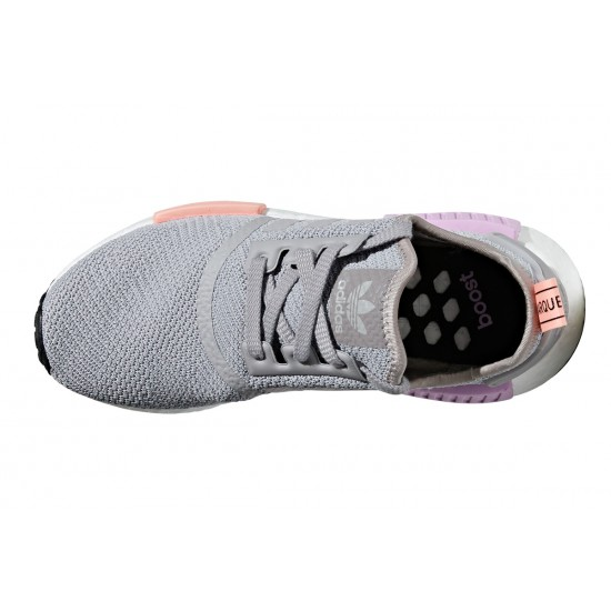 brand new 2bee7 2e98b Adidas NMD_R1 W (B37647)