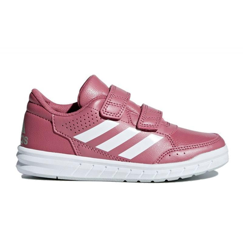 Adidas AltaSport CF K (B37968)