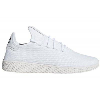 Adidas PW TENNIS HU (B41792)