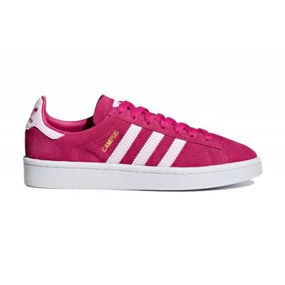 Adidas CAMPUS J (B41948)