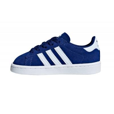 Adidas CAMPUS EL I (B41961)