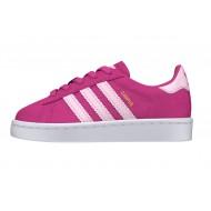 Adidas CAMPUS EL I (B41962)