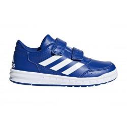 Adidas AltaSport CF K (B42112)