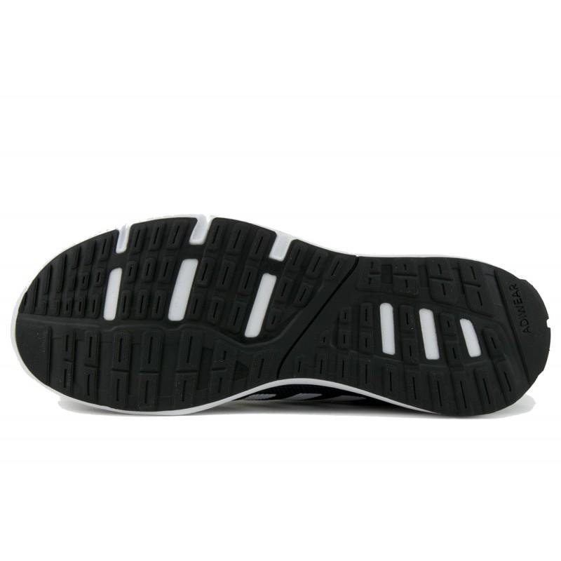 Adidas COSMIC (B44880)