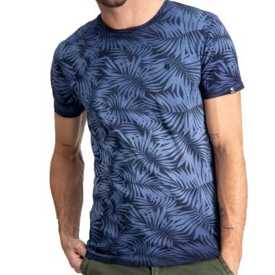 Garcia Jeans men`s T-shirt (B91207 0070)