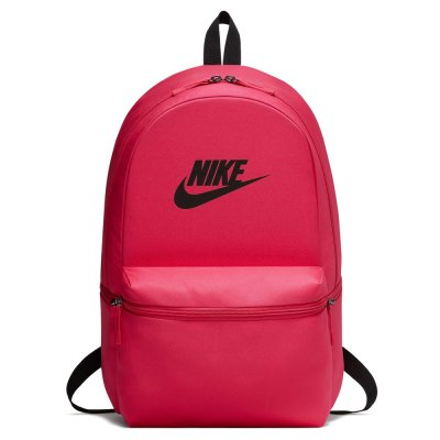 Nike NK HERITAGE BKPK (BA5749-666)