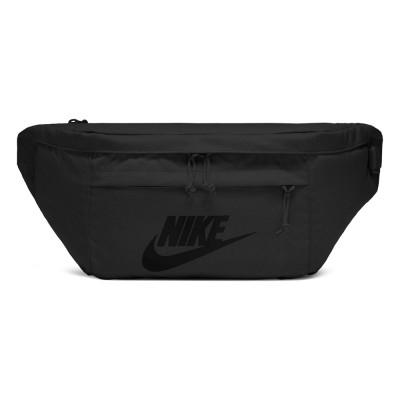 Nike NK TECH HIP PACK (BA5751-010)