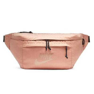 Nike NK TECH HIP PACK (BA5751-605)