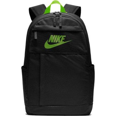 Nike NK ELMNTL BKPK - 2.0 LBR (BA5878-011)