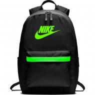 Nike NK HERITAGE BKPK - 2.0 (BA5879-010)
