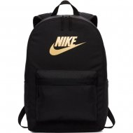 Nike NK HERITAGE BKPK - 2.0 (BA5879-013)