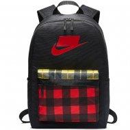 Nike NK HERITAGE BKPK - 2.0 AOP (BA5880-010)