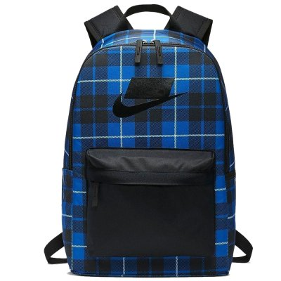 Nike NK HERITAGE BKPK - 2.0 AOP (BA5880-011)