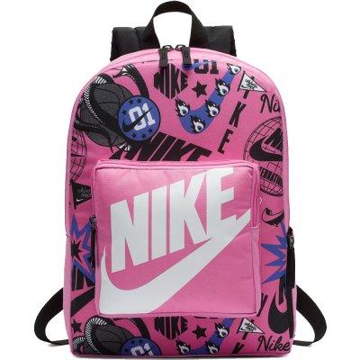 Nike Y NK CLASSIC BKPK - AOP (BA5995-610)