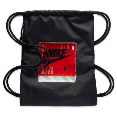 Nike NK HERITAGE GMSK (BA6012-010)
