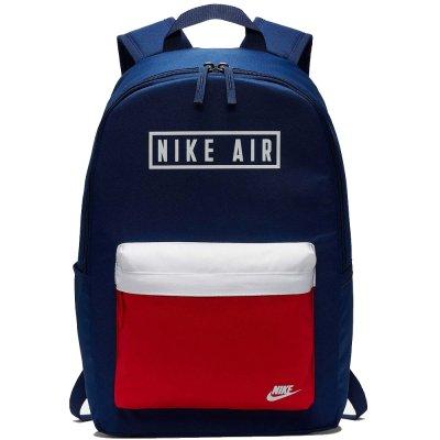 Nike NK HERITAGE BKPK - 2.0 AIR GFX (BA6022-492)