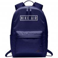 Nike NK HERITAGE BKPK - 2.0 AIR GFX (BA6022-493)