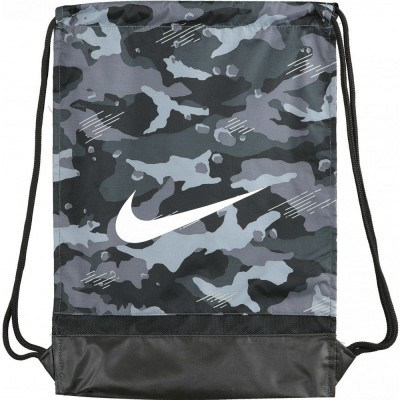 Nike NK BRSLA GMSK - AOP 1 (BA6119-021)