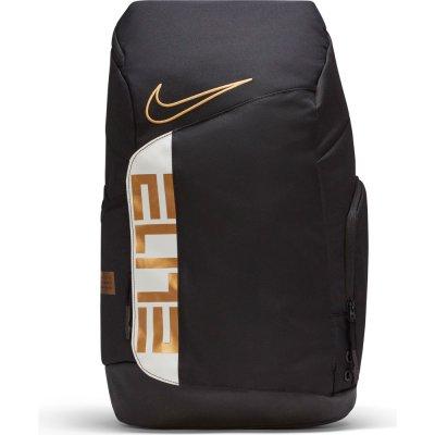Nike Elite Pro (BA6164-013)