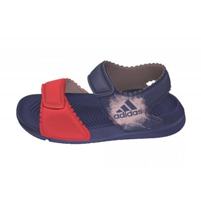 Adidas AltaSwim g I (BA7870)