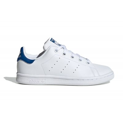 Adidas STAN SMITH C (BB0694)