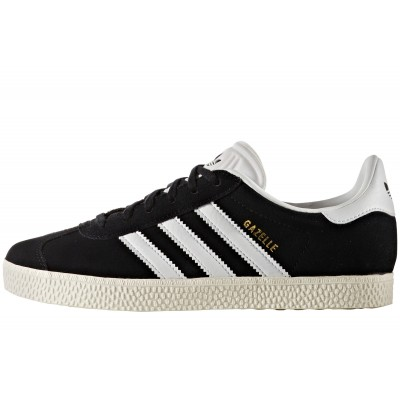 Adidas GAZELLE J (BB2502)
