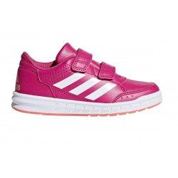 Adidas AltaSport CF K (BB9322)