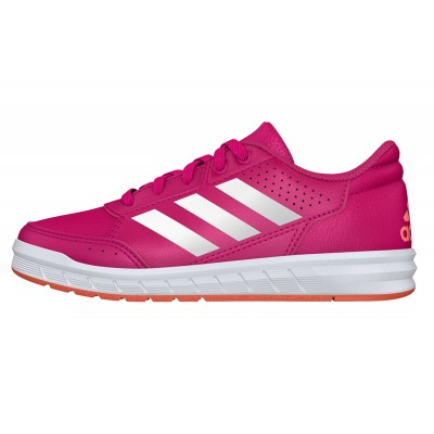 Adidas AltaSport K (BB9323)