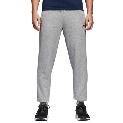 Adidas ESS T PANT FL (BK7417)