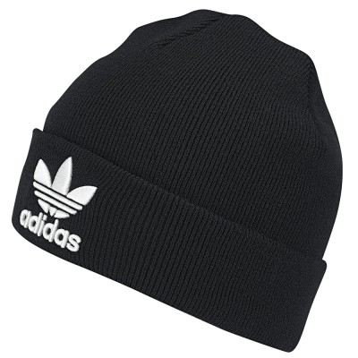 Adidas TREFOIL BEANIE (BK7634)