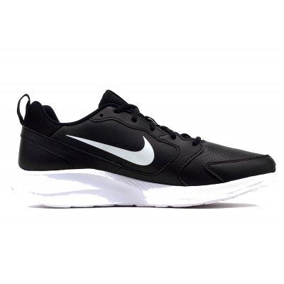 Nike TODOS (BQ3198-002)