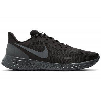 Nike REVOLUTION 5 (BQ3204-001)