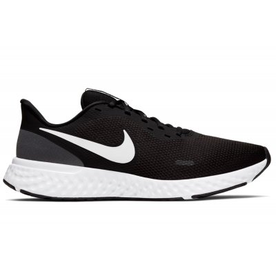 Nike REVOLUTION 5 (BQ3204-002)