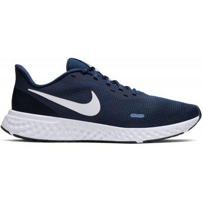 Nike REVOLUTION 5 (BQ3204-400)