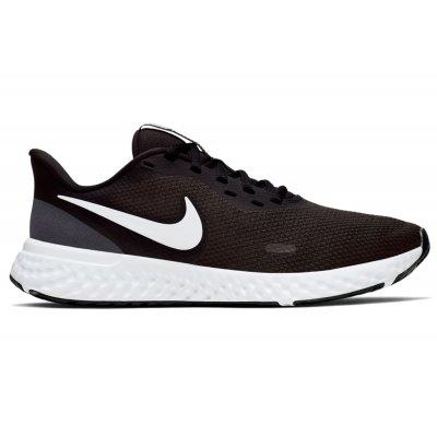Nike WMNS REVOLUTION 5 (BQ3207-002)