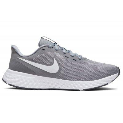 Nike WMNS REVOLUTION 5 (BQ3207-005)