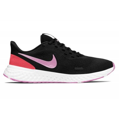 Nike W Revolution 5 (BQ3207-008)
