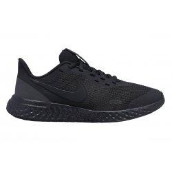 Nike REVOLUTION 5 (GS) (BQ5671-001)