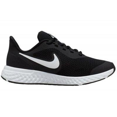 Nike REVOLUTION 5 (GS) (BQ5671-003)