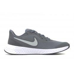 Nike REVOLUTION 5 (GS) (BQ5671-004)