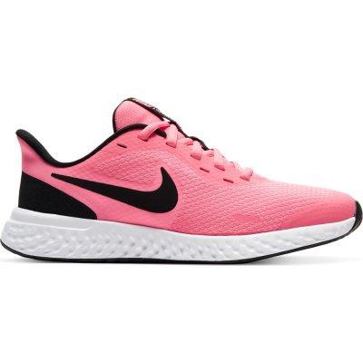 Nike Revolution 5 (BQ5671-602)