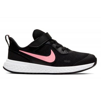 Nike REVOLUTION 5 (PSV) (BQ5672-002)