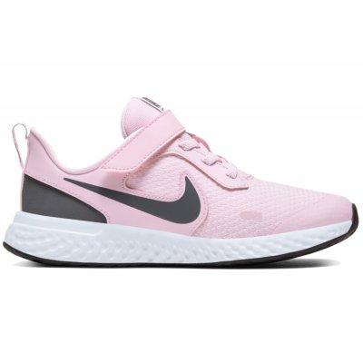 Nike REVOLUTION 5 (PSV) (BQ5672-601)