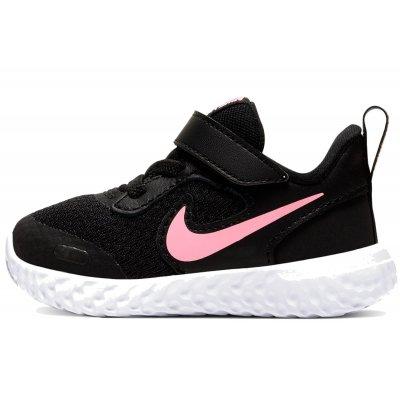 Nike REVOLUTION 5 (TDV) (BQ5673-002)